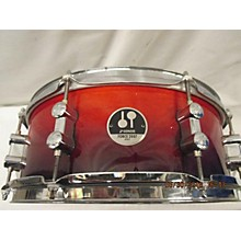 Sonor 5.5X14 FORCE 2007 Drum