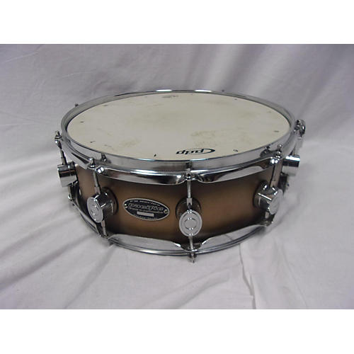 PDP by DW 5.5X14 FS Series Drum