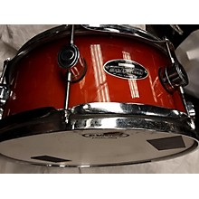 PDP by DW 5.5X14 FX Drum