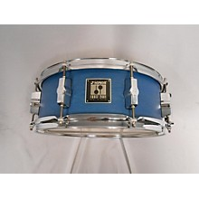 Sonor 5.5X14 Force 2001 Drum