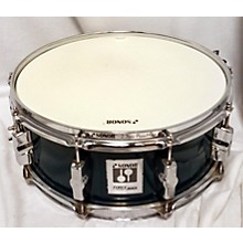Sonor 5.5X14 Force 3001 Snare Drum Drum