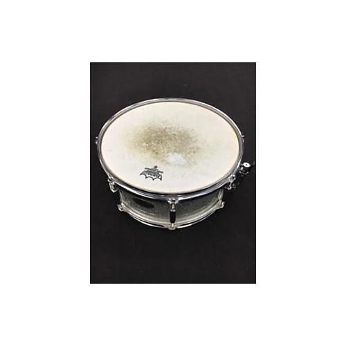 Pearl 5.5X14 Forum Series Snare Drum