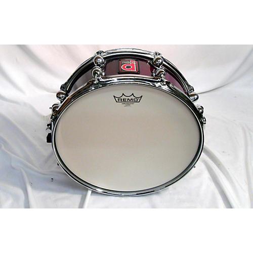 Premier 5.5X14 Genista Drum
