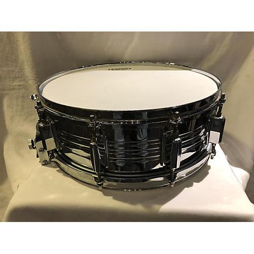Pearl 5.5X14 Jupiter Drum