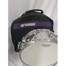 Yamaha 5.5X14 KSD-245 Drum