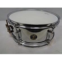 Kent 5.5X14 Kenmore 17 Drum