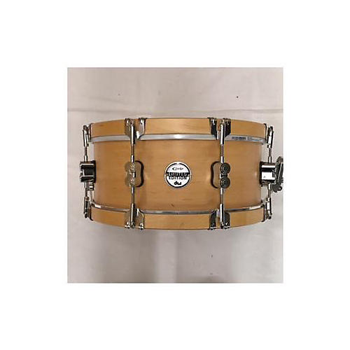 PDP by DW 5.5X14 LIMITED CLASSIC Drum