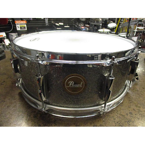 Pearl 5.5X14 LIMITED EDITION Drum