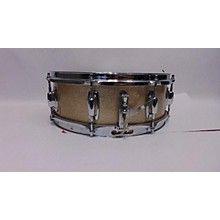 Ludwig 5.5X14 LUDWIG STANDARD Drum