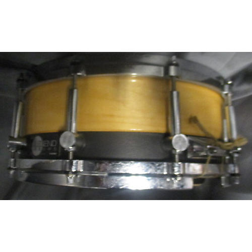 Legend 5.5X14 Legend Drums Snare Drum