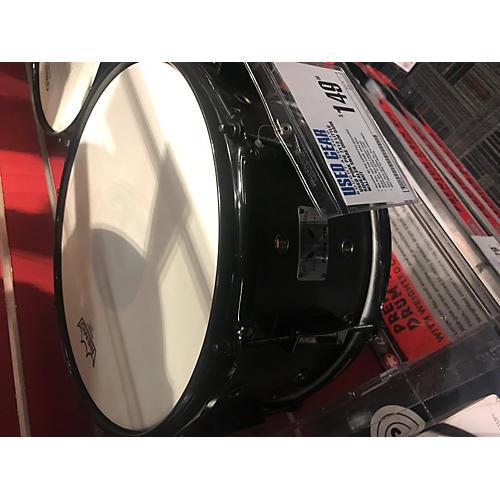 Pork Pie 5.5X14 Little Squealer Snare Drum