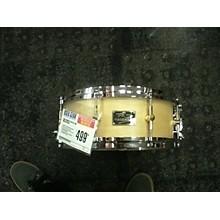 Canopus 5.5X14 M-1455 Drum