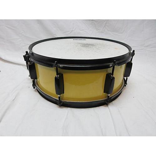 Peace 5.5X14 MAPLE SNARE Drum