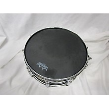 Pearl 5.5X14 MASTERS SNARE Drum