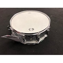 CB Percussion 5.5X14 METAL SNARE Drum