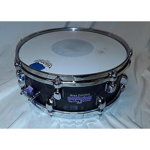 TAMA 5.5X14 MIKE PORTNOY SIGNATURE SNARE Drum