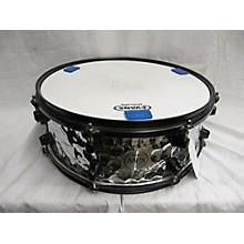 Mapex 5.5X14 MPX Drum