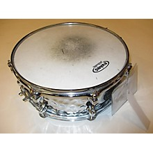 Mapex 5.5X14 MPX STEEL Drum