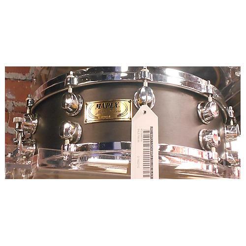 Mapex 5.5X14 Maple Deluxe Drum