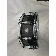 Gretsch Drums 5.5X14 Marquee Drum