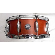 Gretsch Drums 5.5X14 Marquee Drum