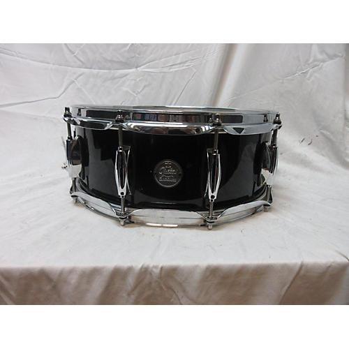 Gretsch Drums 5.5X14 Marquee Snare Drum Drum