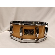 Pearl 5.5X14 Masters Custom Drum