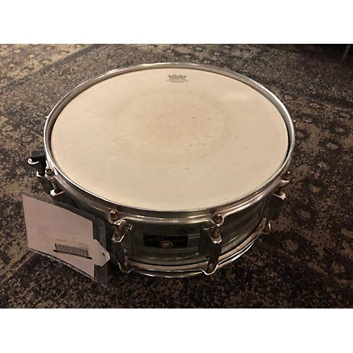 Pearl 5.5X14 Maxwin Drum