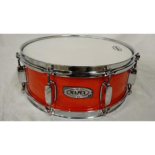 Mapex 5.5X14 Meridian Snare Drum