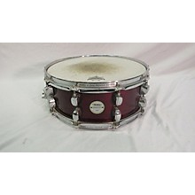 Mapex 5.5X14 Meridian Snare Drum