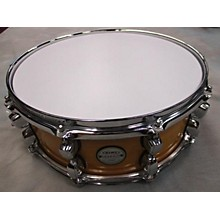 Mapex 5.5X14 Meridian Snare Maple Drum