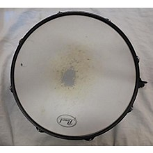 Orange County Drum & Percussion 5.5X14 Miscellaneous Snare Drum
