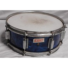 Kent 5.5X14 Mother Of Pearl Drum