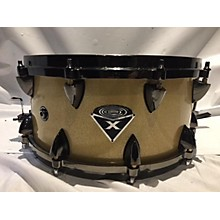 Orange County Drum & Percussion 5.5X14 Natural Drum