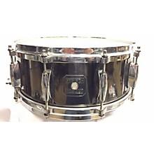 Gretsch Drums 5.5X14 Nickel Over Steel Drum