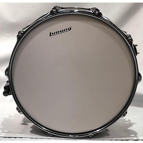Orange County Drum & Percussion 5.5X14 OCSN514 Drum