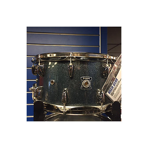 Yamaha 5.5X14 Oak Musashi Snare Drum