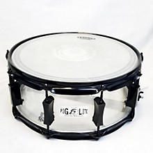 Pork Pie USA 5.5X14 PIG LITE Drum