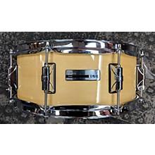Taye Drums 5.5X14 PROX PX1455S Drum