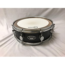 PDP by DW 5.5X14 Pacific Series Snare Drum