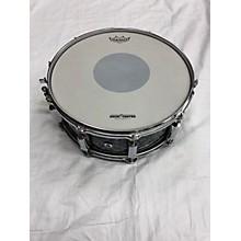 Pearl 5.5X14 Pearl World Series Drum
