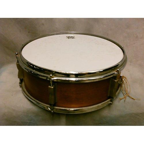 Ludwig 5.5X14 Pioneer Drum
