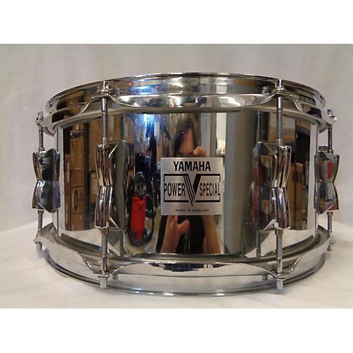 Yamaha 5.5X14 Power V Drum