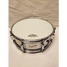 Rogers 5.5X14 Powertone Drum
