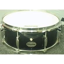 Silvertone 5.5X14 Pro Drum