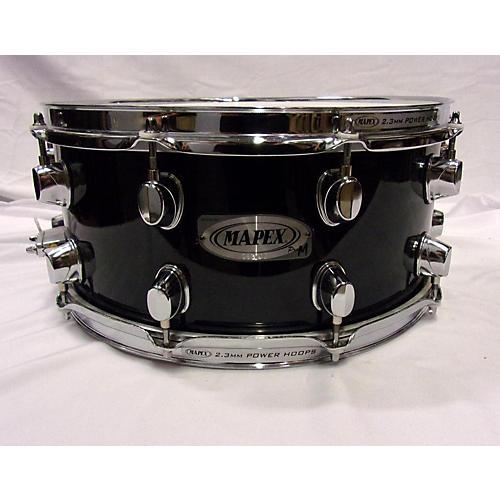 Mapex 5.5X14 Pro M Drum