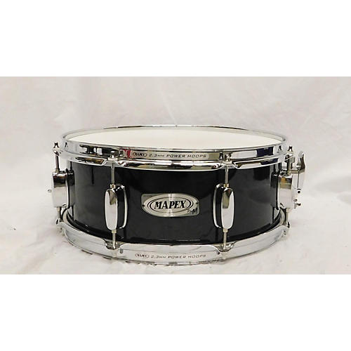 Mapex 5.5X14 Pro M Snare Drum
