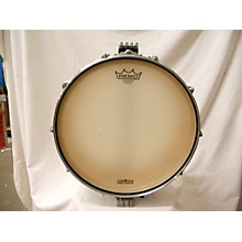 Majestic 5.5X14 Prophonic Drum
