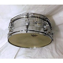 Remo 5.5X14 Quadura Drum