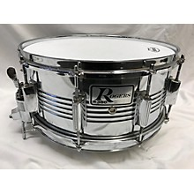 Rogers 5.5X14 R-380 Drum